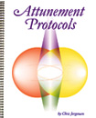 Attunement Protocols
